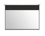 ACER M90-W01MG Projection Screen 90