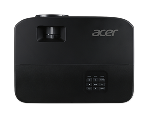 Acer X1323WHP projektor