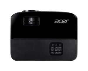 Acer X1323WH projektor
