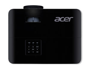 Acer X138WH projektor