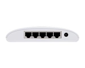 D-Link DGS-1005D 5-port Gigabit switch