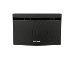 D-Link GO-RT-N300 N300 Cloud&GO Easy Router/Repeater