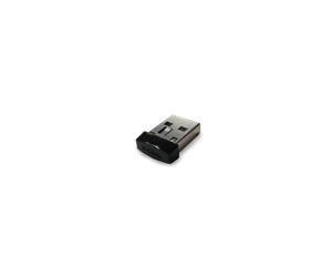 D-Link Wireless N 150 Micro USB Adapter