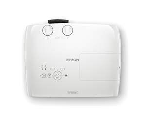 Epson EH-TW6700W házimozi projektor, 3D, Full HD, Wireless HD
