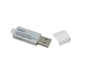 Epson ELPAP05 Quick Wireless Connect USB key