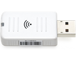 Epson ELPAP10 wireless LAN adapter