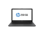 HP 250 G6  notebook, FullHD, Core i5, 4GB, 256GB SSD, Win 10