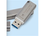 Kingston 8GB USB3.0 pendrive (DTLPG3)