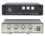 Kramer VS-33V kompozit video switch