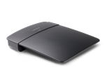 Linksys E900 N150 WiFi router
