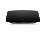 Linksys SE2500 5port Gigabit switch