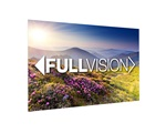 Projecta FullVision screen, Wide (16:10), 313x500cm, Matt White