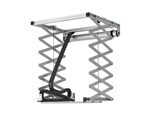 Vogels PPL 2170 projektor lift