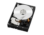 "WD Black 2TB HDD, 3,5"", SATA3, 7200rpm, 64MB"